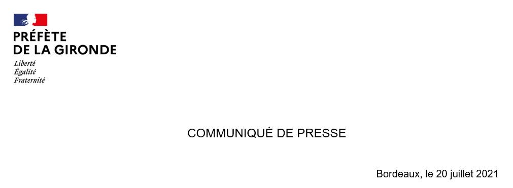 CP prefet