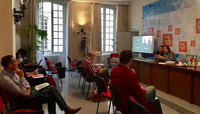 conférence-presse-ijba-club-ormation-numerique-journalisme
