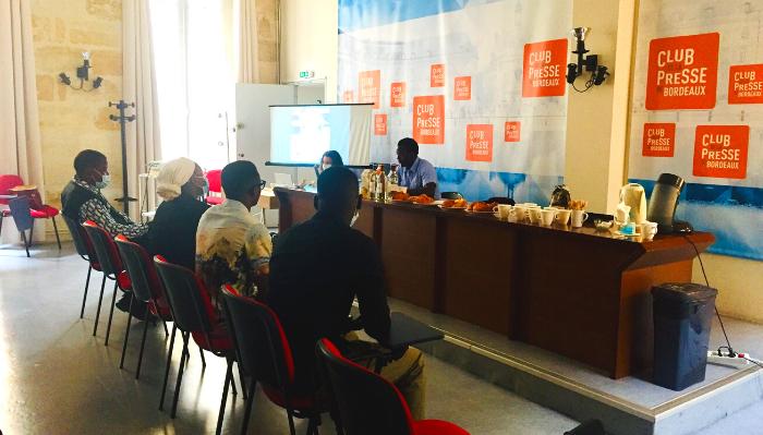 compte-rendu-associations-estudiantines-club-projet-africaines-afrique (2)