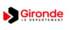 Logo DPT GIR