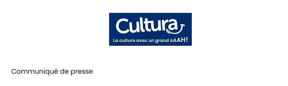 cultura CP