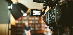 femmes-journalisme-sport-sportif-repartition-profession