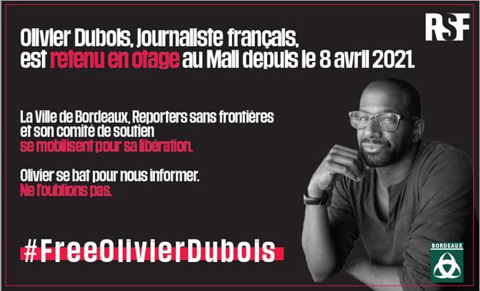 Campagne Bordeaux O.Dubois