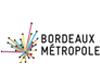 Bdx Metropole
