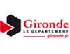 CG Gironde