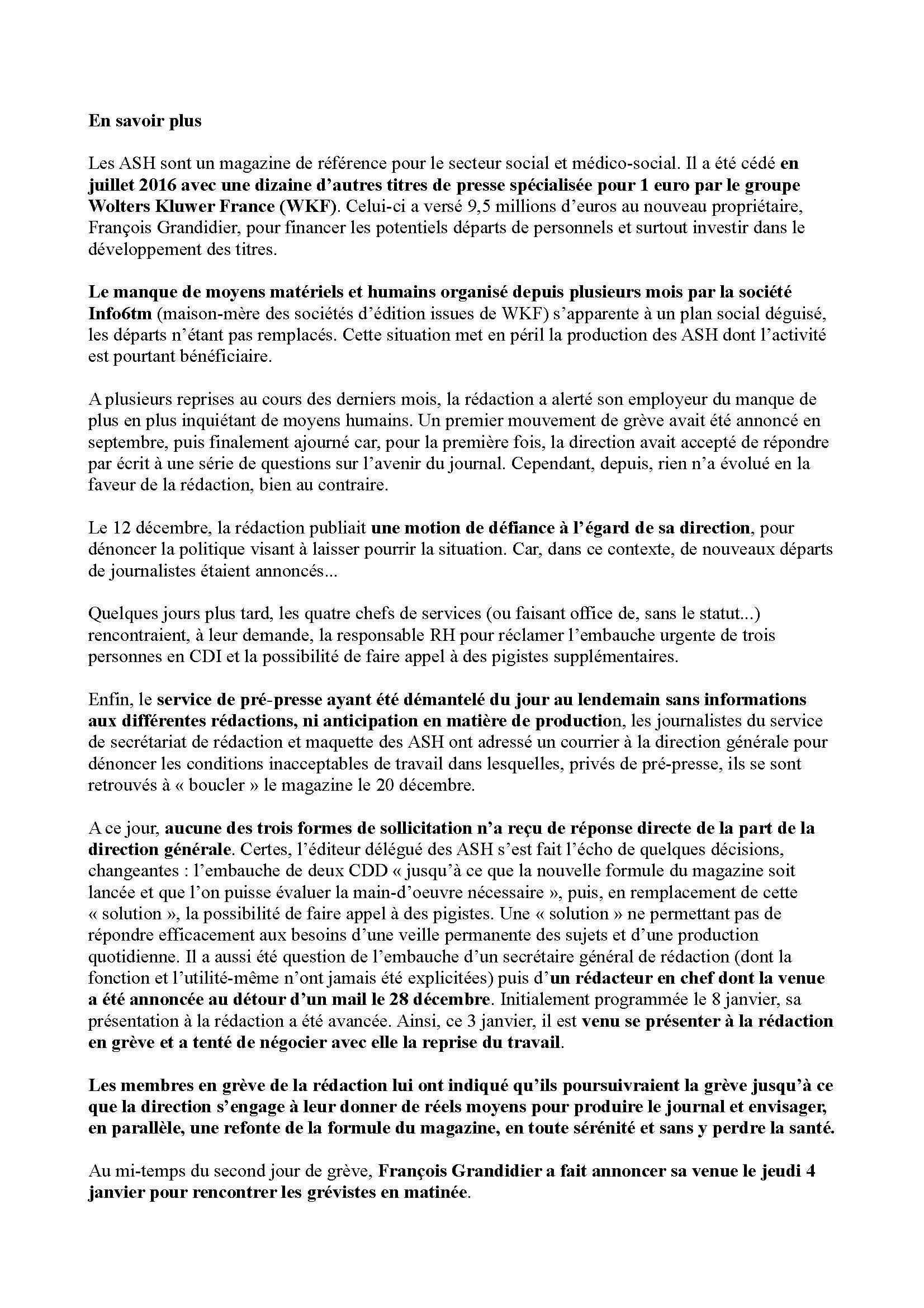 Telephone Portable Pour Senior Et Rencontre Sex Nice, Remaucourt