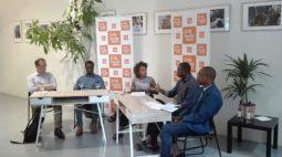 Table-ronde-Démocratie-Afrique-Ouest-ClubpresseBordeaux