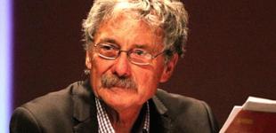 Joël Aubert