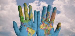 journalisme-assises-monde-enjeux-covid-climat